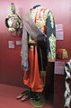 Russian court moor's ceremonial costume (Hermitage) 01 by shakko.jpg
