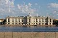 Russische Kunstakademie696.jpg