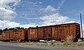 Rusting Boxcars.jpg