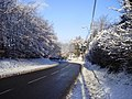 Ruthin in the snow - geograph.org.uk - 1810993.jpg