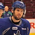 Ryan Kesler (6825564778) (cropped1).jpg