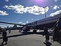 Ryanair (Prague) in 2019.03.jpg