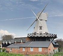 Rye Windmill.jpg