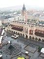 Rynek w Krakowie.jpg