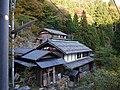 Ryozen, Taga, Inukami District, Shiga Prefecture 522-0306, Japan - panoramio.jpg
