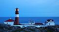 Ryvingen fyr kl 23-30, 21 juni 2012.jpg