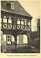 Sächsische Volkstrachten und Bauernhäuser (1896) 33 2.jpg