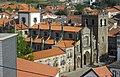 Sé de Lamego, Portugal.jpg