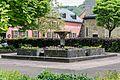 Sëll, Klenge Park bei der Kierch-102.jpg