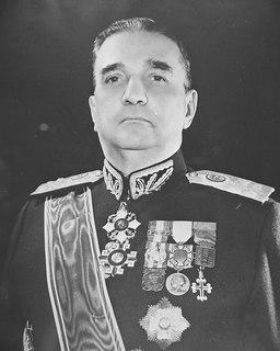 Sylvio Frota