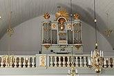 Fil:Söraby kyrka Orgeln 018.JPG
