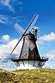 Sønderho Windmühle.jpg