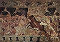 Südindischer Meister um 1540 002.jpg