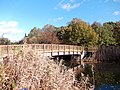 Südpark-Brücke.JPG