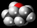 S-Butan-2-ol-3D-spacefill.png