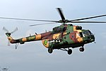 S3-BRP Bangladesh Army Aviation Mil Mi-171sh. (36085353484).jpg