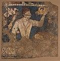S4-2-Banqueters-rhyton-1585x1600.jpg