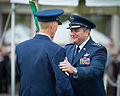 SACEUR change of command ceremony 130513-A-IL200-628.jpg