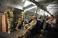 SACEUR visits troops in Afghanistan DVIDS468612.jpg