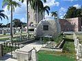 SANTIAGO DE CUBA MORDA FINAL DE UN LIDER TRSCENDENTAL (FIDEL CASTRO) CON RENAN Y ELIZA 20.jpg