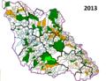 SBŽ 2013 opce.png