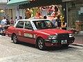 SB3319(Urban Taxi) 23-08-2019.jpg