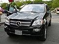 SC06 Mercedes-Benz GL.jpg