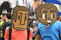 SDCC 2012 cosplay (7574226664).jpg