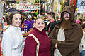 SDCC 2014 - Star Wars Cosplay (14781611652).jpg