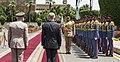 SD visits Egypt 170420-D-GO396-0341 (34176947315).jpg