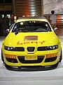 SEAT race car.jpg