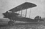 SET 3 Annuaire de L'Aéronautique 1931.jpg