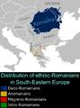 SE Europe Romanians.png