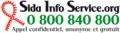 SIS Logo2012-6783e.png