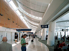 San Jose International Airport Wikipedia