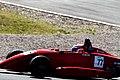 SMRC Formula Ford Knockhill July 2018 IMG 6438 (43138451511).jpg