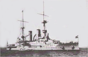 SMS Wittelsbach.png