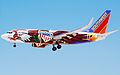 SOUHWEST 737-7H4 N918WN (2750753019).jpg