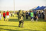 SP-MAGTF Africa 14 participates in National Night Out 140806-M-IU187-013.jpg