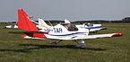 SP-TAR 2.JPG