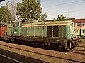 SP42-071 w Zielonej Górze.JPG