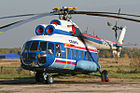 SPARK+ Mil Mi-8.jpg