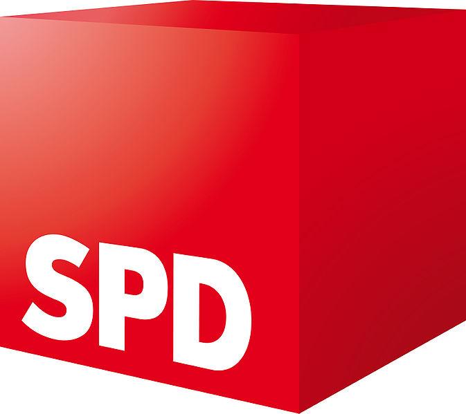 Datei:SPD-Cube.jpg