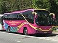 SS3078 Free MTR Shutlle Bus K1A 05-08-2017.jpg