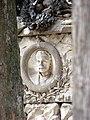 SSI- Mausoleo Oudrid (23467899349).jpg