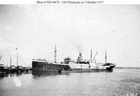 SS Nicaria.jpg