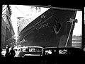 SS Normandie (1).jpg