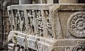 STONE CARVINGS IN TRILOKINATH TEMPLE 01.jpg