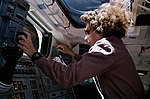 STS-57 Sherlock operates RMS.jpg