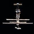 STS063-712-068.jpg